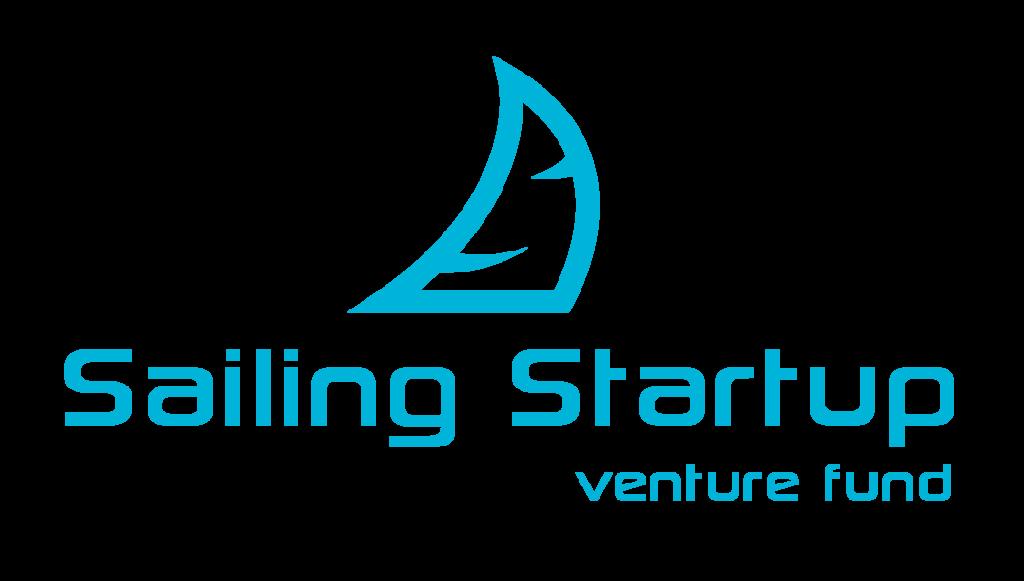 Sailing Startup