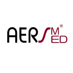 partner-2-AER-Med-Sailing-Startup-Venture-Fund.png